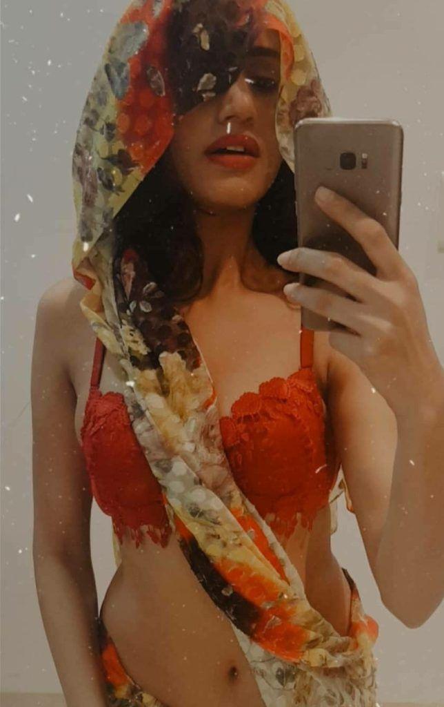 Best Nude Indian Beauties Pics Pictures