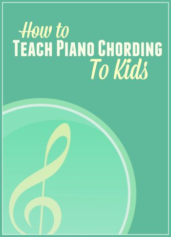 The 25+ best Piano chord ideas on Pinterest Piano cords, Piano - piano chord chart
