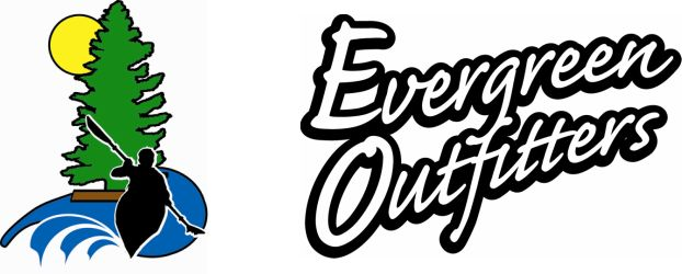 Rentals, Lessons & Outings - Evergreen Outfitters