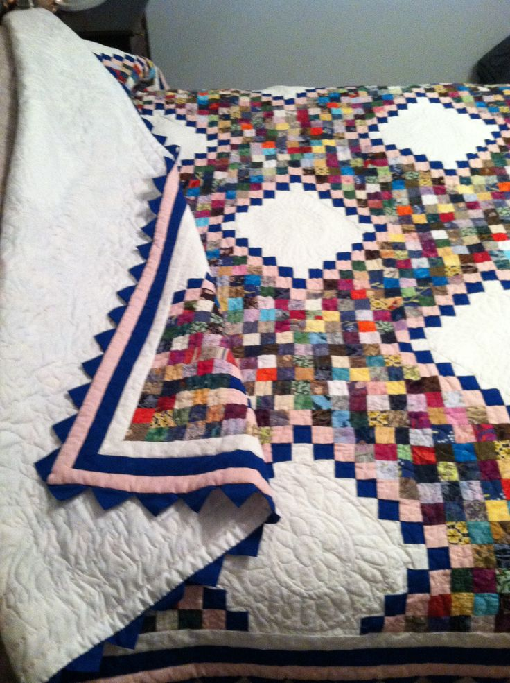 Definition For Quilt & Bedroom Quilts Define Quilt - Traditional ... : crazy quilt definition - Adamdwight.com