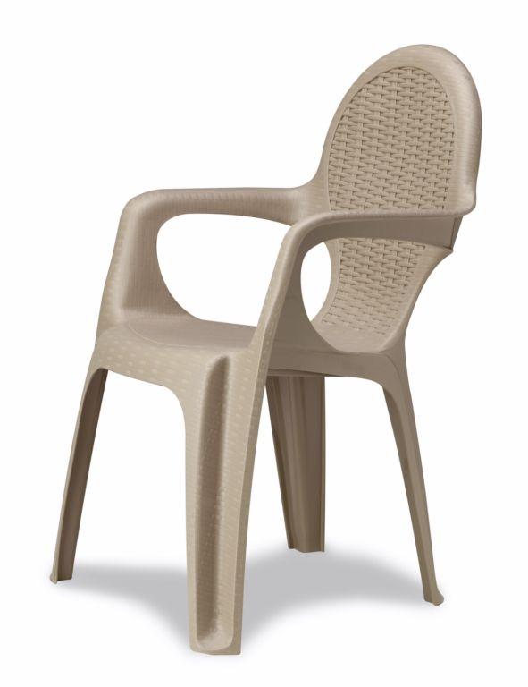 ... -braccioli-monoblocco-in-resina-di-vari-colori-sedia-per-esterno.html