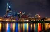 Nashville...