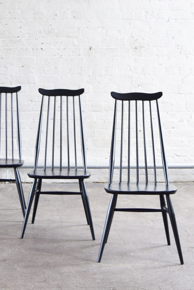 13 Best Ercol Images On Pinterest