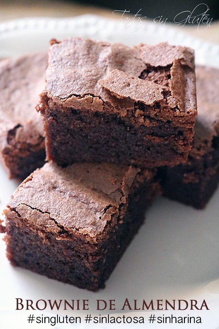 Tartas Sin Gluten 365 Dias Sin Gluten Bizcochos Postre Sin Lácteos Tartas Sin Gluten Tortas Sin Gluten