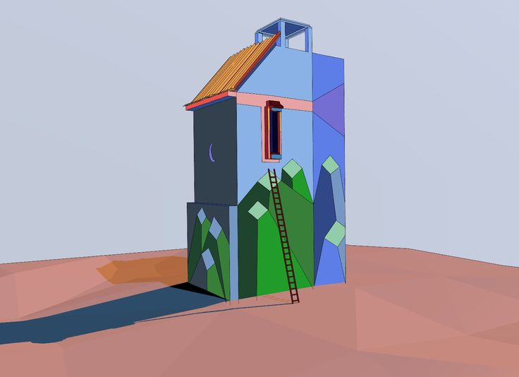 """Check out my @Behance project: """"blue home 39"""" https://www.behance.net/gallery/45764639/blue-home-39"""
