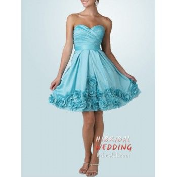 /2076-5004-thickbox/unique-aqua-blue-handmade-flower-bridesmaid-dress-for-cheap.jpg