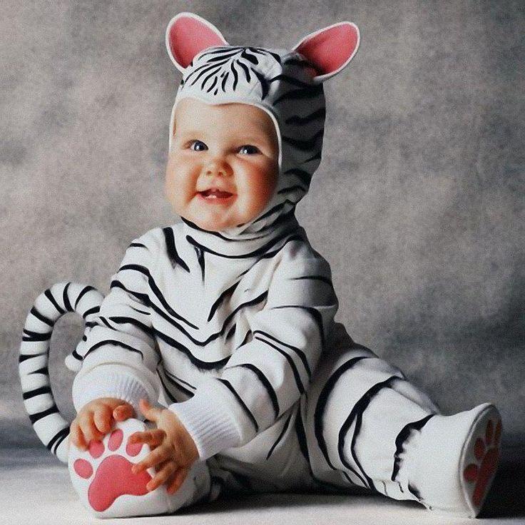 Картинки, картинки костюмчики для малышей