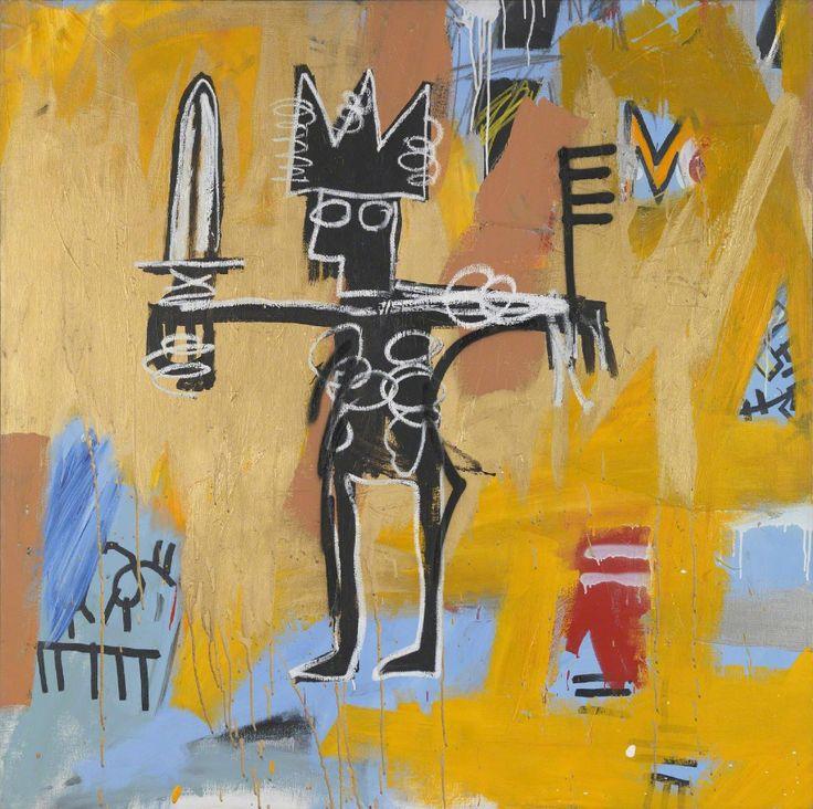 http://theredlist.com/media/database/fine_arts/artistes-contemporains/usa_1/jean-michel-basquiat/016-jean-michel-basquiat-theredlist.png