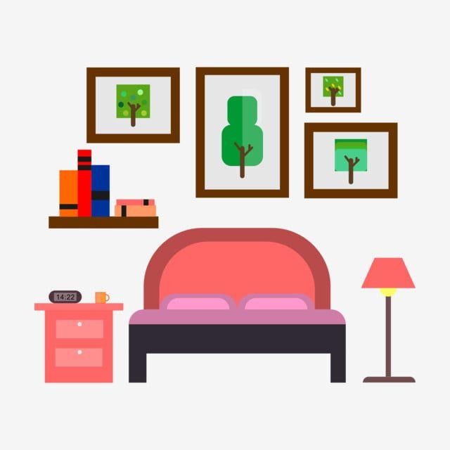 การออกแบบห องนอนการ ต น ห องนอน การออกแบบห องนอน องค ประกอบของบ านภาพ Png สำหร บการดาวน โหลดฟร ในป 2021 การออกแบบห องนอน ด ไซน ห องนอน การตกแต งบ าน