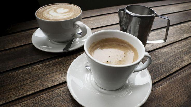 Estudio #Científicos: El #Café puede prevenir el #Cáncer ||| Más detalles por #Canarias #Noticias en su #PaginaWEB