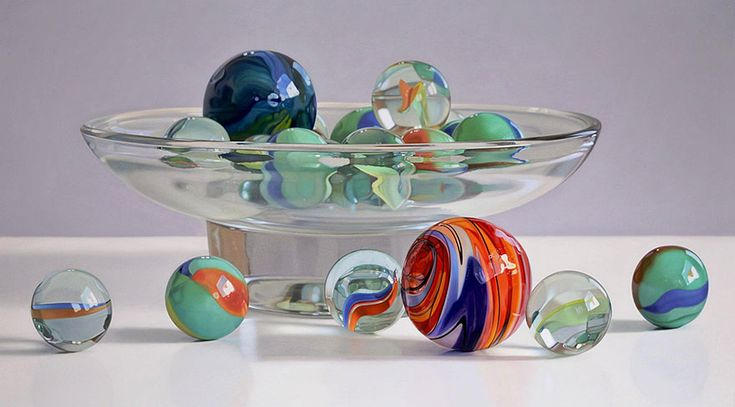 hyperrealistic-oil-paintings-ruddy-taveras-6