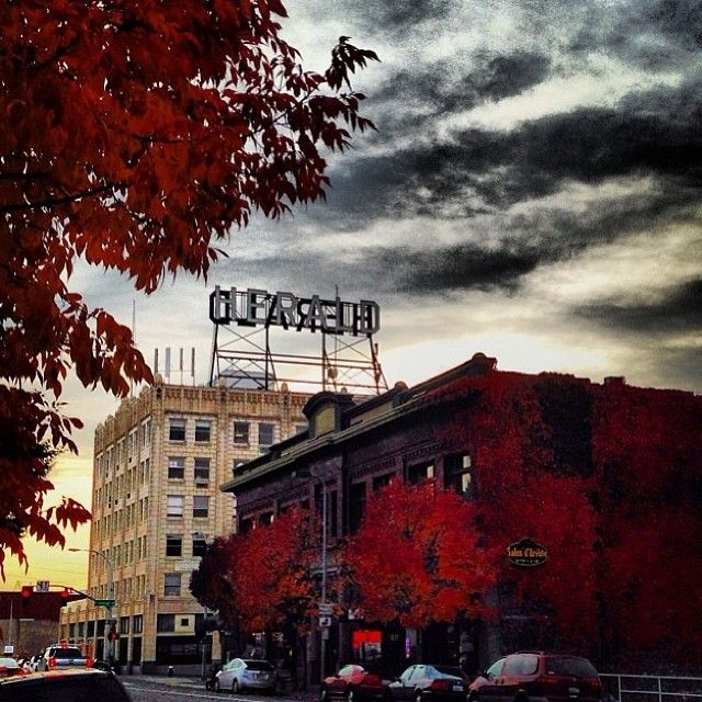 62 Best Welcome To Bellingham Images On Pinterest