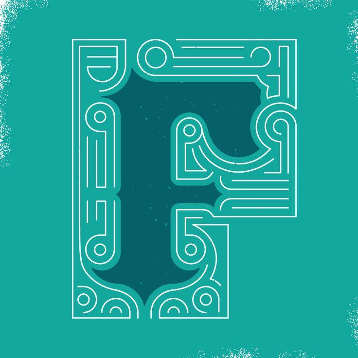 Friday's Typographic Treats (077)
