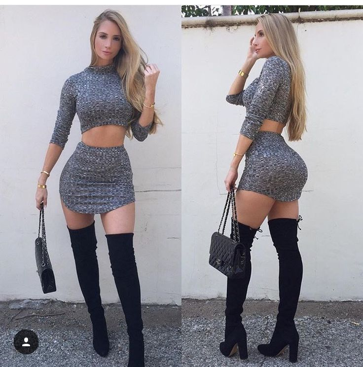 17 Best Images About Night Out Outfits On Pinterest