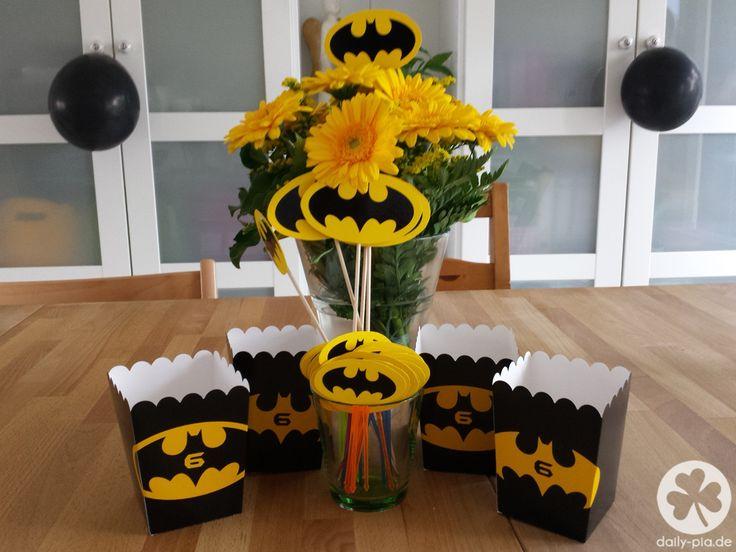 17 best images about batman party on pinterest batman cakes superhero party and batman cupcakes. Black Bedroom Furniture Sets. Home Design Ideas