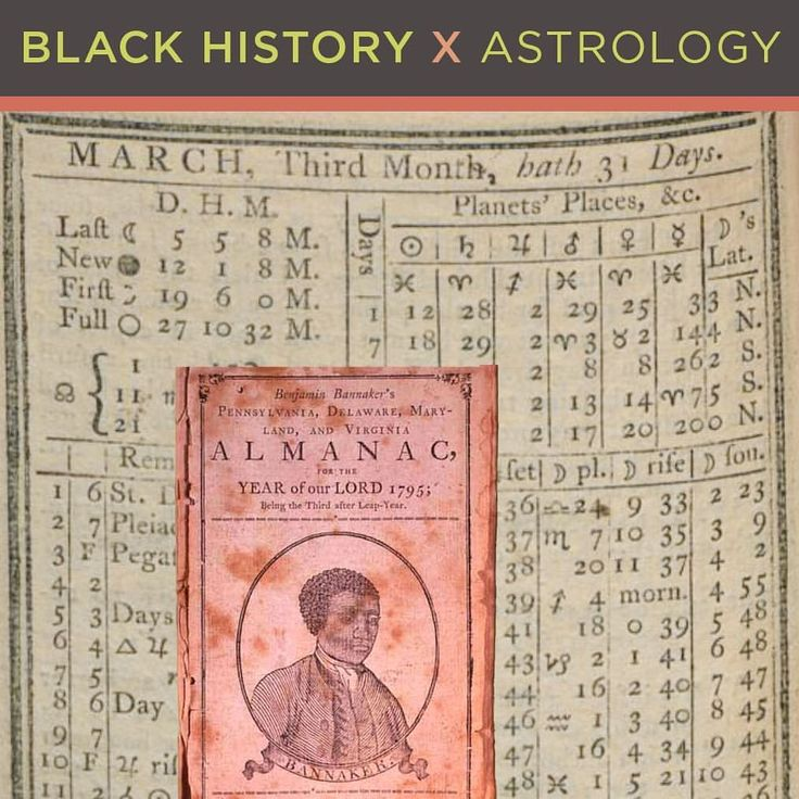 a biography of benjamin banneker an american writer Benjamin banneker recognized african american inventor  benjamin banneker  was a self-educated scientist, astronomer, inventor, writer,  on november 9  1731, benjamin banneker was born in ellicott's mills, maryland.