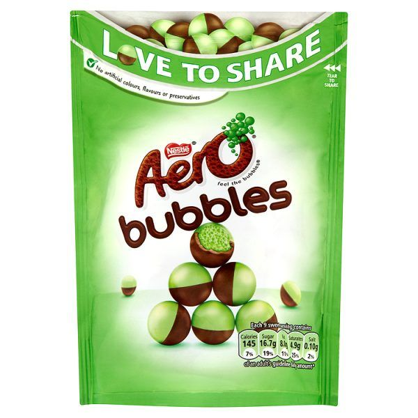29 Best British Candy Images On Pinterest British Candy