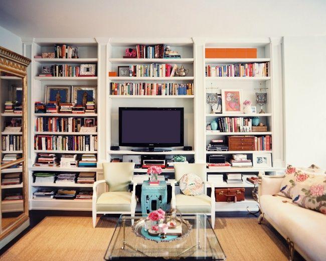 93 best Palets, Muebles para TV images on Pinterest ...