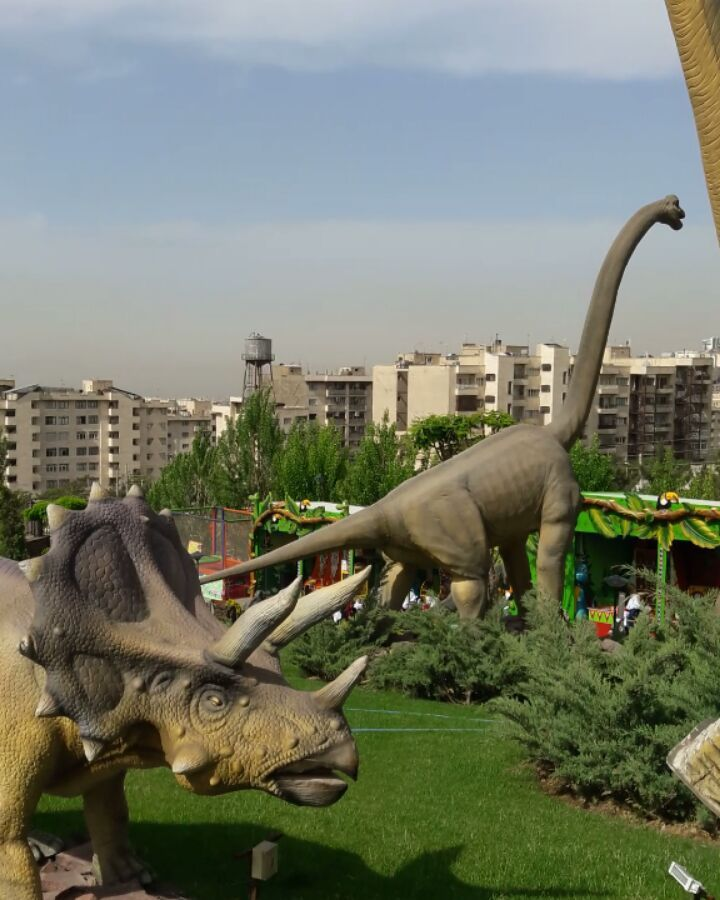 Jurassic Park Iran Tehran For Steven Spielberg When It Comes To Good Things Technology Space Dinosaur Jurassic Park Things To Come Beautiful Nature