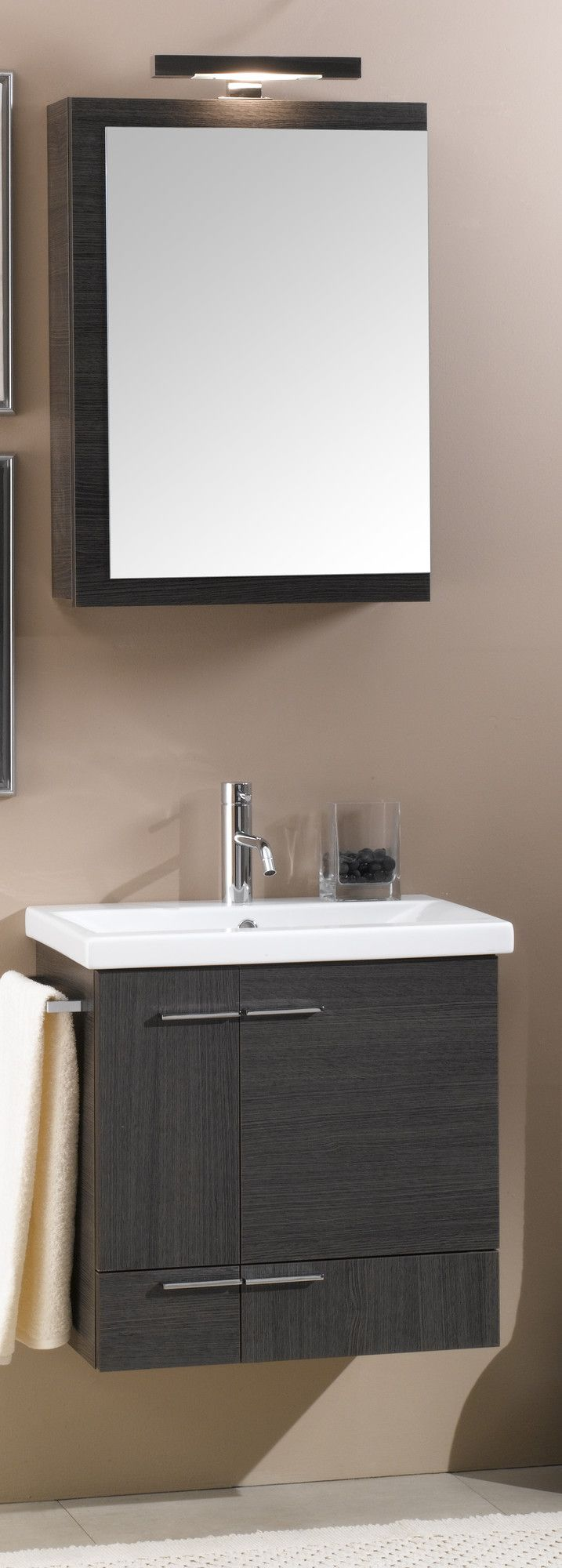 Best Bathroom Vanities Images Onvanity Set