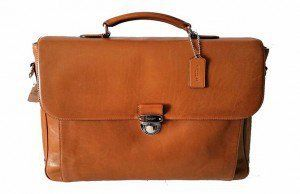 The Most Stylish Laptop Bags for Men