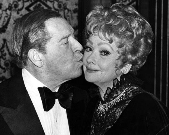 2852 Best Images About Lucille Ball, Desi Arnaz, Family