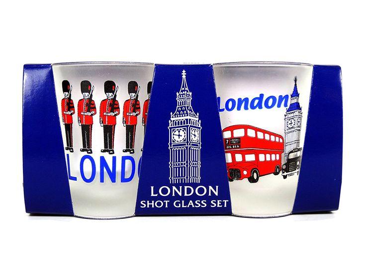 Wedding Gifts London: Best 25+ London Souvenirs Ideas On Pinterest