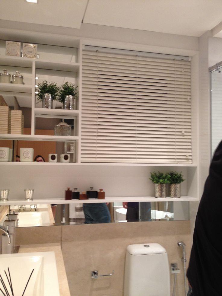 Decorado Plaenge  BANHEIROS  Pinterest  Lavabos, Banheiros e Decoração -> Banheiro Publico Decorado