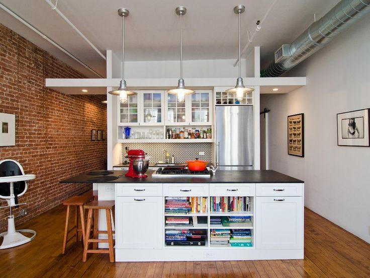 Homeaway New York Hells Kitchen