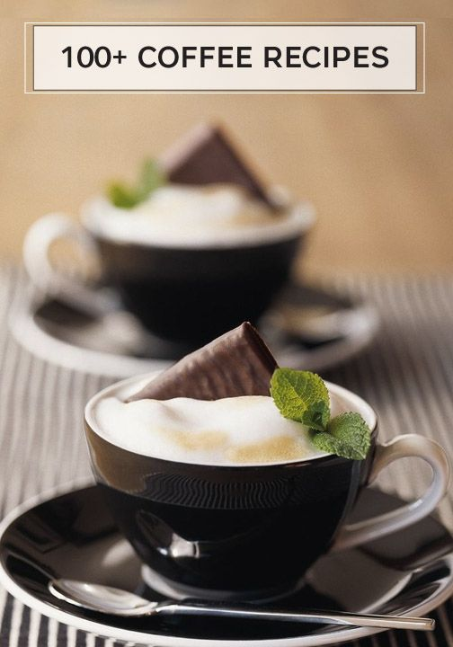 Check out these 100+ coffee recipes from Nespresso to create your ideal espresso treat. No matter if you're looking for robust and bold, fruity and flavorful, or nutty and refreshing, we've got just the drink idea for you.