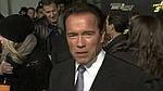 Dopo otto anni di politica, un divorzio e uno scandalo, Arnold Schwarzenegger torna protagonista al cinema. Presentato a Los Angeles 'The Last Stand - L'ultima Sfida' nel quale interpreta lo sceriffo Owens, ritiratosi nella piccola cittadina di Junction Sommerton. Owens, nonostante, l'età giocherà un ruolo centrale nel dare la caccia a un pricoloso boss del narcotraffico. Il film arriva nelle sale italiane il 31 gennaio.