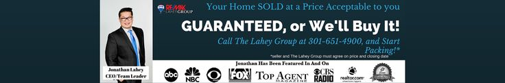 https://www.youtube.com/watch?v=5fQMxmpOvb4&t=1s the lahey group home sold guaranteed or i'll buy it chris cooley real estate agent wcbm real estate agent espn real estate agent vinnie steo remax frank prindle remax debbie and sarah reynolds keller williams barbara corcoran home sale guarantee top realtor in the area