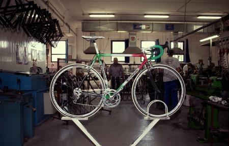 Tommasini: Bike Porn, Irio Tommasini, Ate Irio, Italian Bike, Ate Tommasini, Ate Vans, Het Ate, Bike Inspiration, Photo