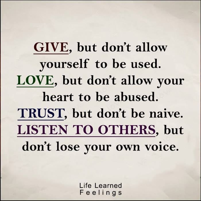 Life Trust Quotes: Best 25+ Wing Quotes Ideas On Pinterest