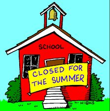 School's Out For Summer! #online #courses read our #blog