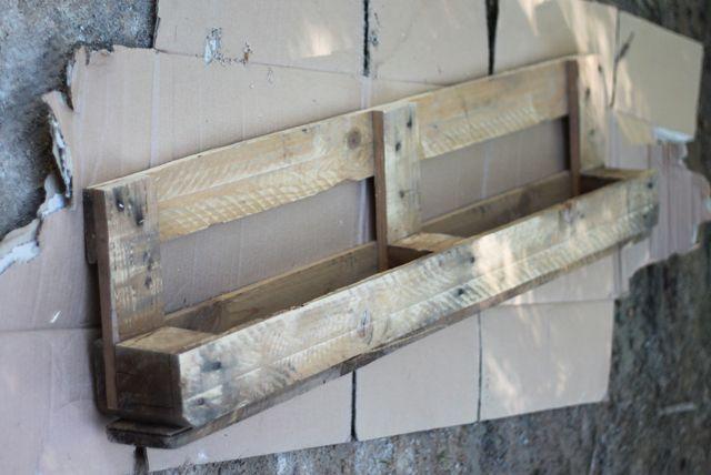 25 best ideas about recup palette on pinterest meuble - Comment defaire une palette ...