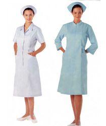 Hospital Uniforms: