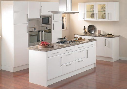 Kitchen color is very essential to express your choice to your guest. But maximum family do not understand which color is the best for your kitchen ? So when you thinking about it then you should apply this makeover services.