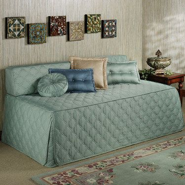 15 Best Home Decor Images On Pinterest Bedding Sets