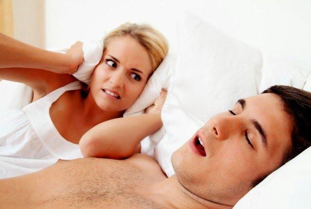 Οξυγονοθεραπεία Ιατρικά Αέρια ΙΩΝΙΑ ΕΠΕ: Ροχαλητό: Υπνική Άπνοια και Χειρουργική Αντιμετώπιση