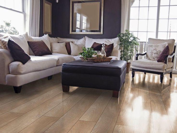 17 best ideas about parquet stratifi pas cher on. Black Bedroom Furniture Sets. Home Design Ideas