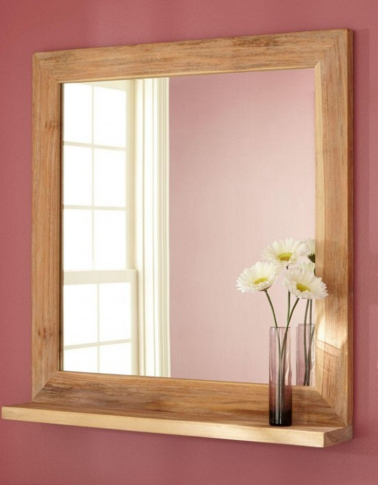 100 best Mirror, Mirror images on Pinterest | Mirror mirror ...