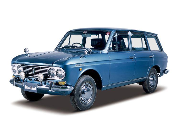 HD Wallpaper For Backgrounds Datsun Bluebird Wagon Photos, Car Tuning Datsun  Bluebird Wagon And Concept Car Datsun Bluebird ...