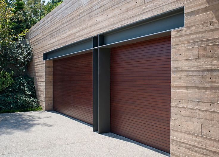 Design A Garage Door modern garage doors design garage door shock modern wood doors and contemporary modern wood garage doors modern garage doors 135 Best Garage Images On Pinterest Arquitetura Carport Designs And Carport Ideas