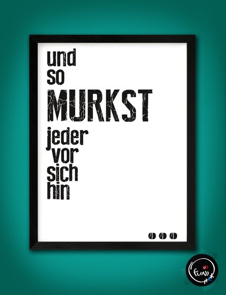 Die besten 25+ Postergrößen Ideen auf Pinterest Poster macher - spr che f r schlafzimmerwand
