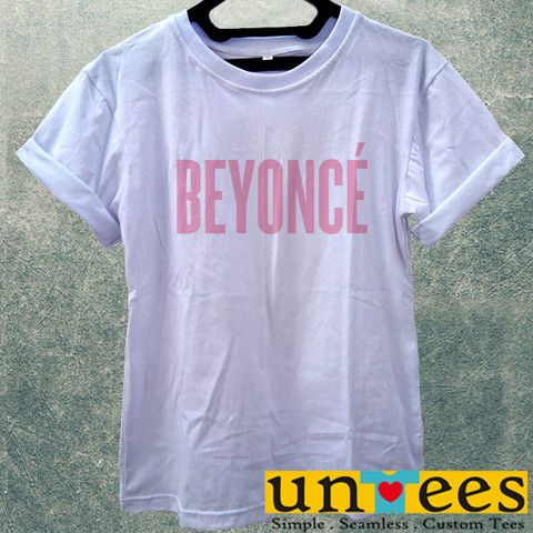 Low Price Women's Adult T-Shirt - Beyonce design – untees