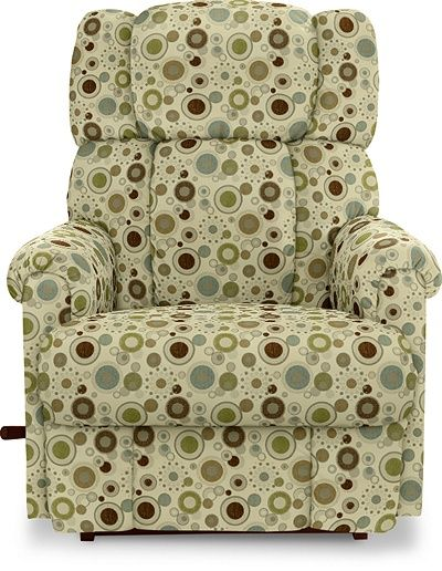 Pinnacle Reclina-Rocker® Recliner by La-Z-Boy color mink  sc 1 st  Pinterest & 24 best LAZY BOY RECLINER AND COUCH FABRIC images on Pinterest ... islam-shia.org