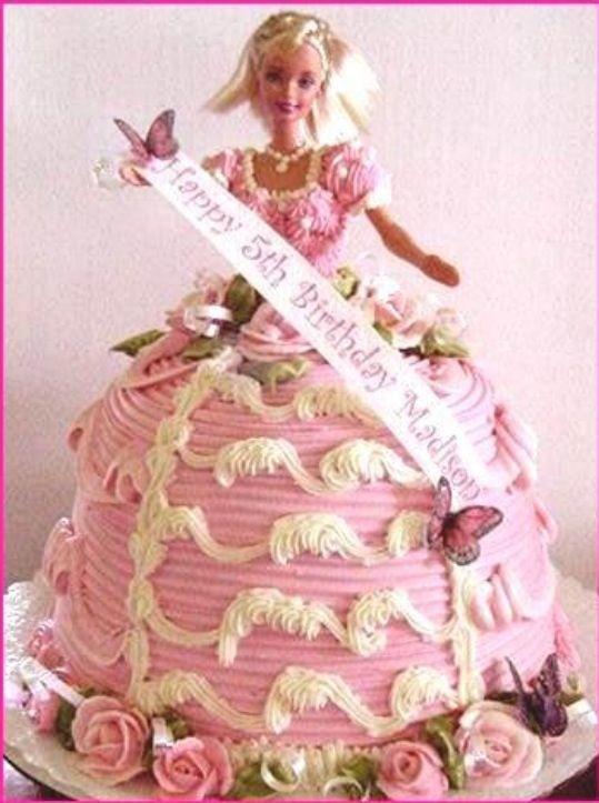25 best images about doll cake on Pinterest | Spanish ...