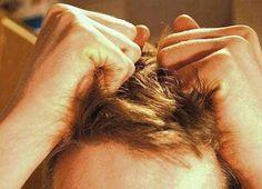 7 rimedi naturali per combattere la forfora