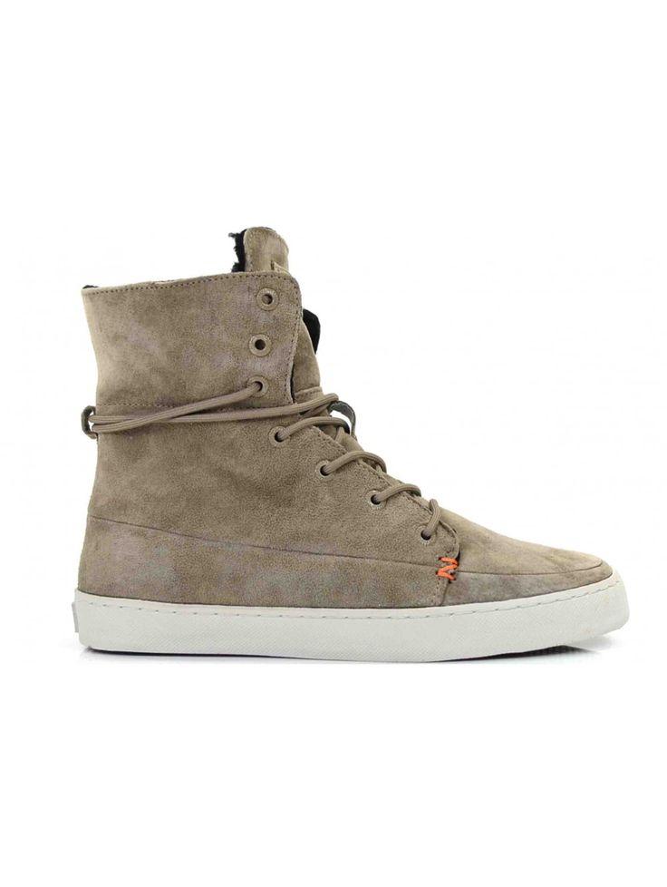 Hub Chaussures Pour L'hiver Vermont Pour Les Femmes IJbq0nC9o